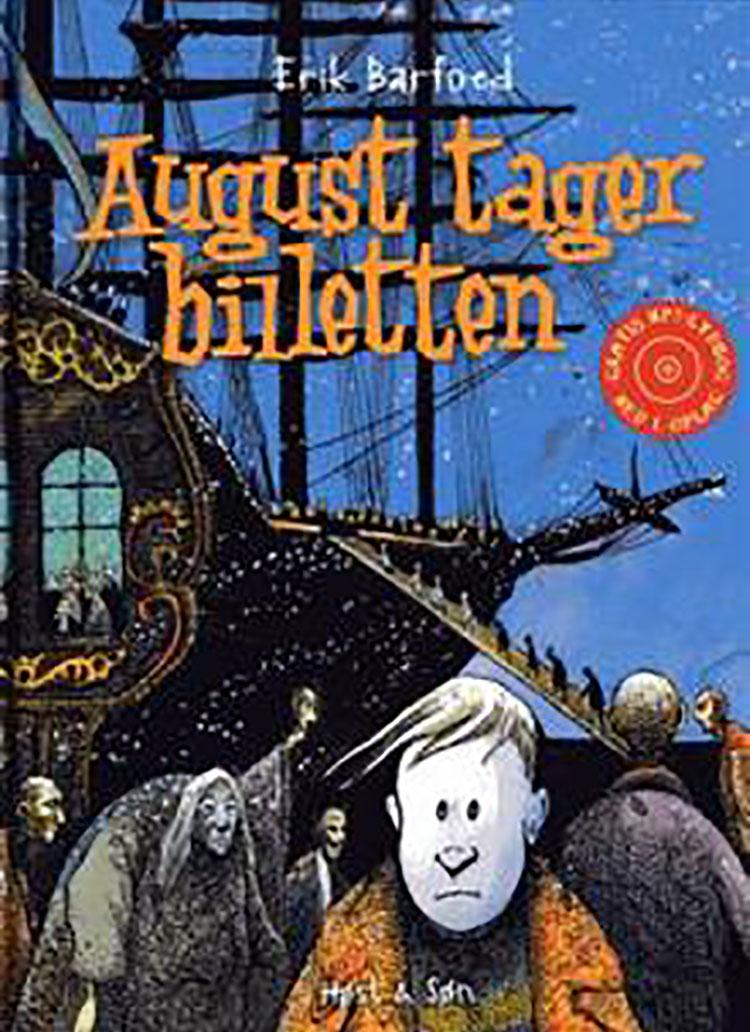 august-tager-billetten-omslag
